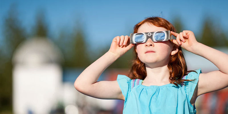 How-to-watch-a-solar-eclipse.jpg