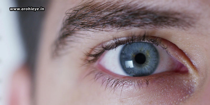 How-To-Prevent-The-Most-Common-Eye-Problems.jpg