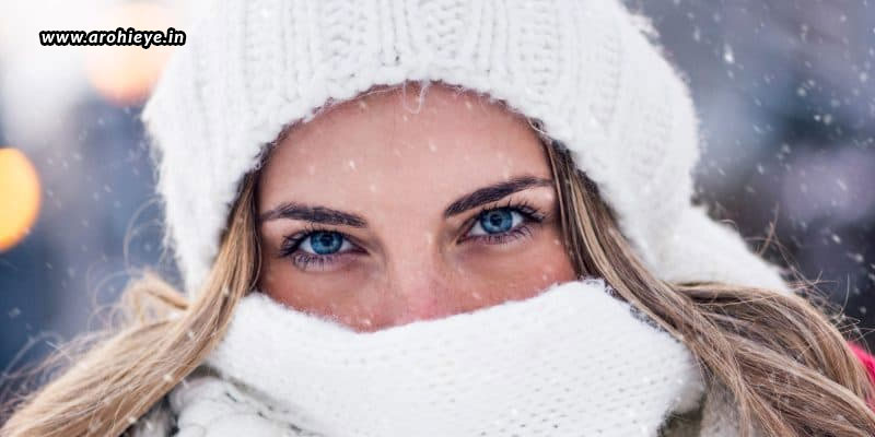 How-To-Keep-Your-Eyes-Safe-During-Winters.jpg
