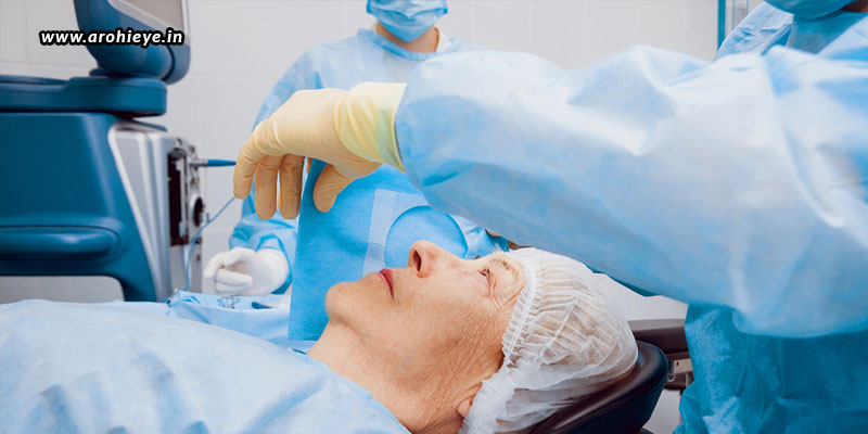 Surprising-Facts-About-Cataract-Surgery.jpg