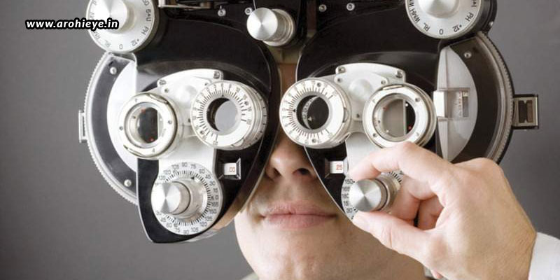 Why-Routine-Eye-Exams-Are-Important.jpg