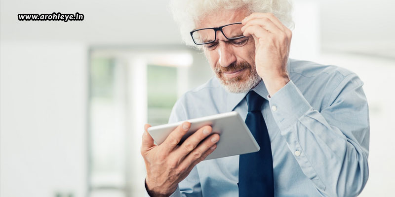Can-iPads-Help-People-With-Low-Vision.jpg