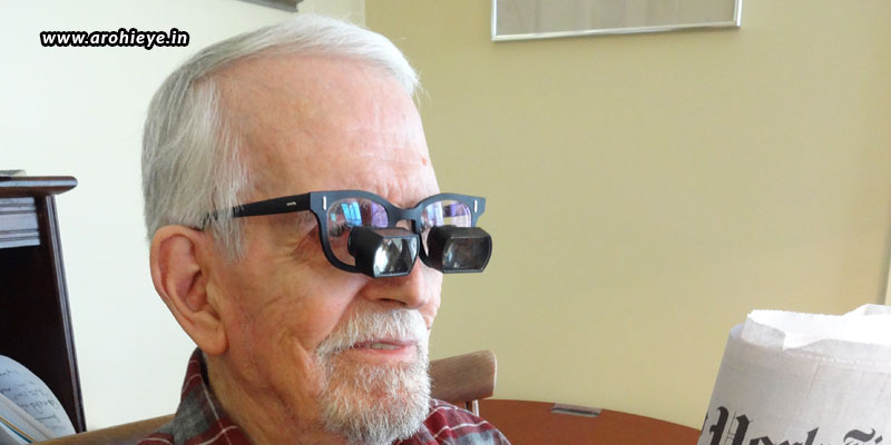 Innovative-Devices-To-Help-Low-Vision-Patients.jpg