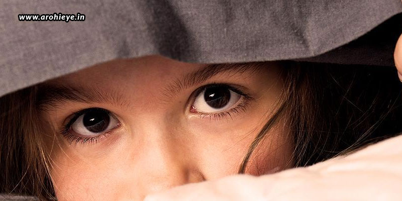 Effective-Eye-Care-Tips-For-Your-Child.jpg