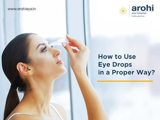 How-to-Use-Eye-Drops-in-a-Proper-Way.png