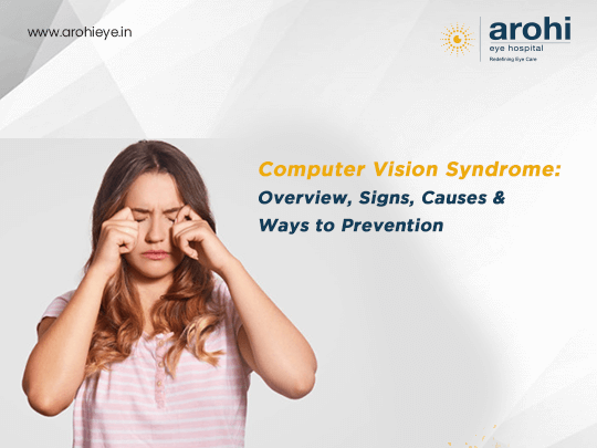 Computer-Vision-Syndrome-Arohi.png