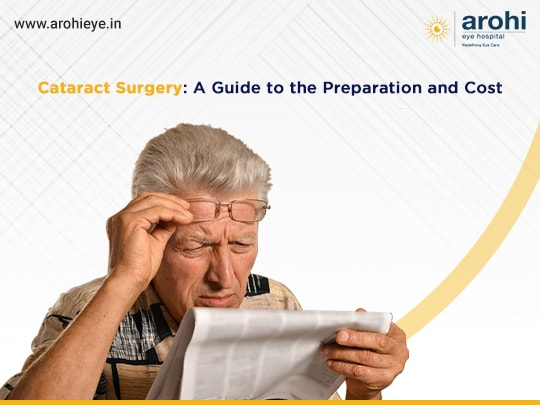 Cataract-Surgery-A-Guide-to-the-Preparation-and-Cost.jpg