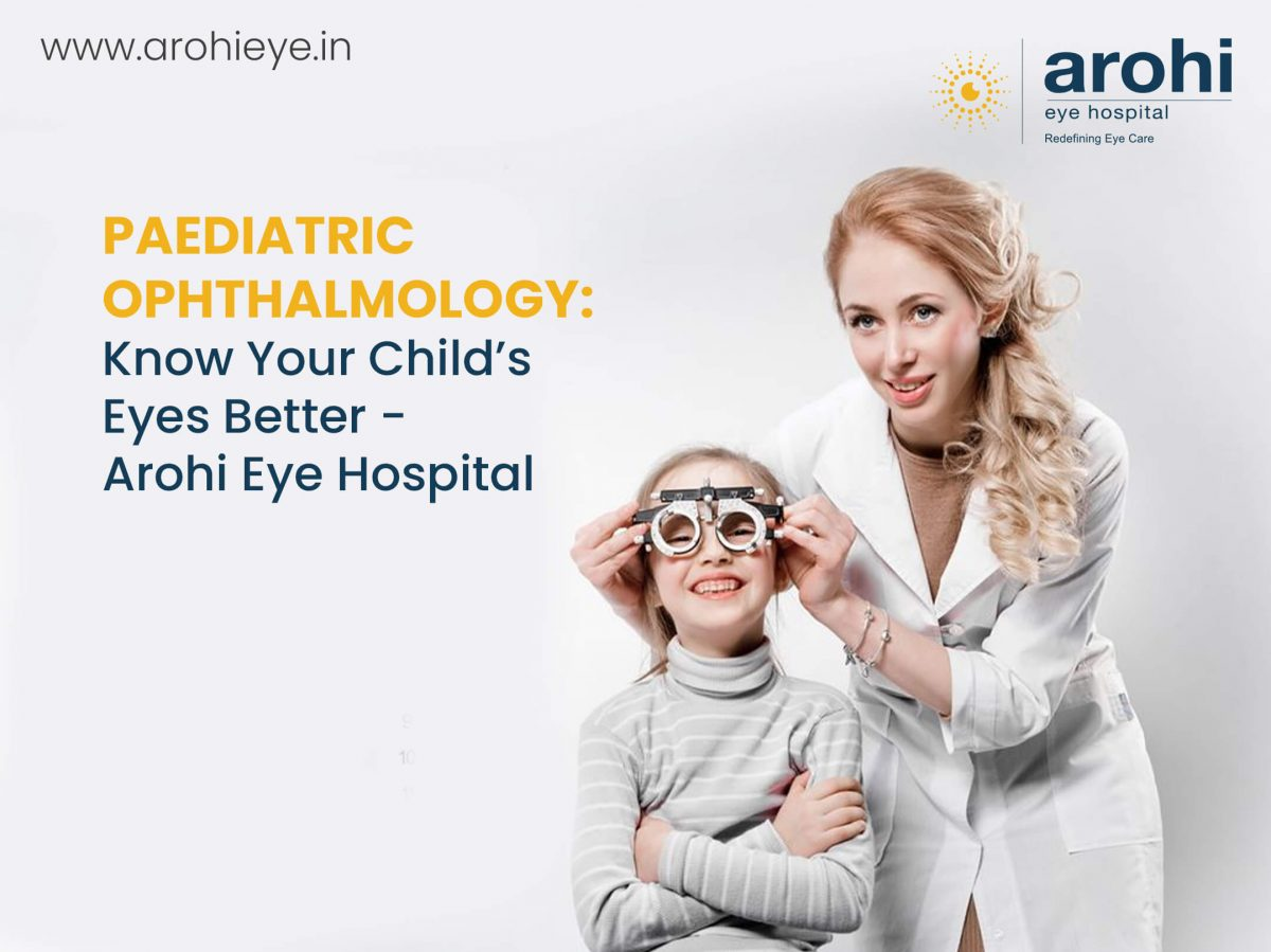 Arohi-Know-Your-Childs-Eyes-Better-1200x899.jpg