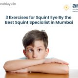 squint specialist